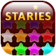 Staries App