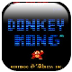 Donkey Kong Online App