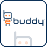 eBuddy App