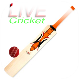 Live Cricket Tv App