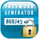 Password Generator App