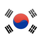 South Korea News App