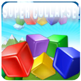 Super Collapse App