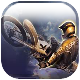 Bike Games App