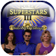 Poker Superstars 3 App