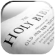 Holy Readings App