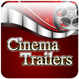 Cinema Trailers App