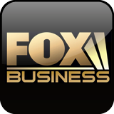 Fox Business Video App