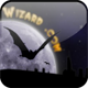 Watch WizTV! App