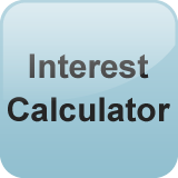 Interest Calculator App