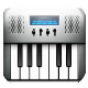 VoiceBox DJ App