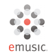 eMusic Daily Download App