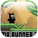 Mr Runner 2 App