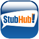 StubHub App