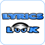 Search Lyrics App
