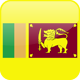 Sri Lanka App