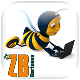 Zulubee Cartoon Show App