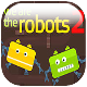 We Are The Robots 2 App