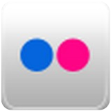 Flickr Helper App