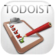TodoList App