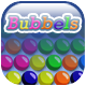 Bubbels App