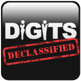 Watch DiGiTS Declassified App