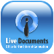 Live Documents App