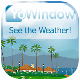 YoWindow Live Weather App