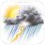Europe Weather Forecast App