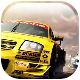 Car GameZ App