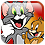Tom &amp; Jerry App