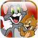 Tom & Jerry App