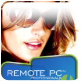 Remote Computer Repair App