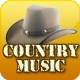 Listen to the New & Hot Country Mus App