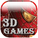 3D Games App