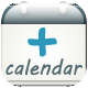 Calendar+ App