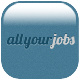 AllYourJobs App