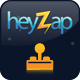 12,000 games - Heyzap Games Arcade App