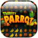 Thirsty Parrot App