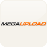 Uploader App