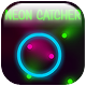 Neon Catcher App