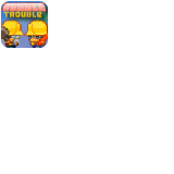 Rubble Trouble App