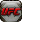  MMA Youtube App