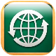 Translator - Traduttore -Traducteur App