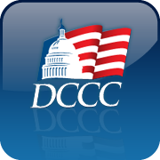 DCCC 2010 Breaking News App