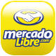 MercadoLibre App