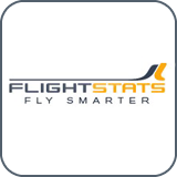 FlightStats App