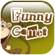 Funny Games App