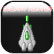 Galaxy Hunter App