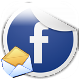 Facebook Messages App